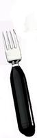 Bestick light,tjocka - Visa mer information om den här produkten