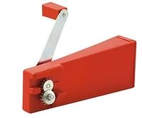 Röda Klara - Visa mer information om den här produkten