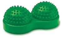 Nackstöd/Massage - Visa mer information om den här produkten