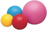 Känselboll - Visa mer information om den här produkten