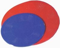 Antihalkunderlägg diameter 14cm - Visa mer information om den här produkten