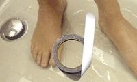 Antihalkremsa för bad och dusch - Visa mer information om den här produkten