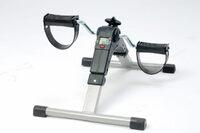 Lilltrampan - Visa mer information om den här produkten