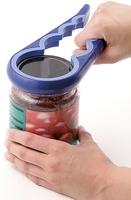 U-Grip Multi - Visa mer information om den här produkten