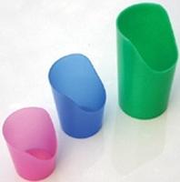 Näsmugg Mjuk olika storlekar - Visa mer information om den här produkten