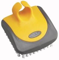 Borste Finger - Visa mer information om den här produkten