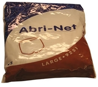 Abri-Net fixeringsbyxa 5 pack - Visa mer information om den här produkten