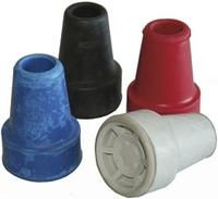 Doppsko 16mm - Visa mer information om den här produkten