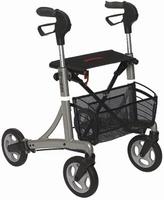 Rollator Jazz 600 - Visa mer information om den här produkten