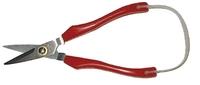 Nagelsax Spetsig litet grepp - Visa mer information om den här produkten