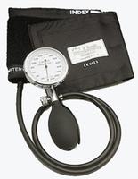 Blodtrycksmätare Manuell - Visa mer information om den här produkten