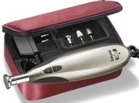 Pedikyrset MPE 62 - Visa mer information om den här produkten