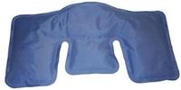 Softouch värme och kyla - Visa mer information om den här produkten