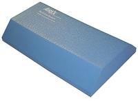 Balansbalk Airex Kort - Visa mer information om den här produkten