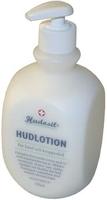Hudosil Hudlotion Oparfym - Visa mer information om den här produkten