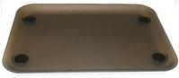 Rollatorbricka Dolomite - Visa mer information om den här produkten