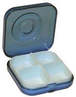Pillerask - Visa mer information om den här produkten