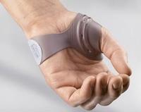 Tumortos Push Cmc - Visa mer information om den här produkten
