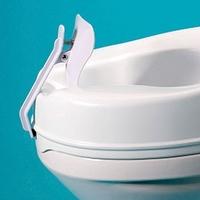 Splash Sentry - Visa mer information om den här produkten