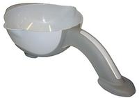 Skål med handtag - Visa mer information om den här produkten