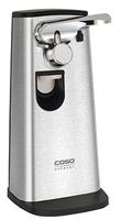 Konservöppnare elektrisk - Visa mer information om den här produkten
