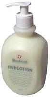 Hudosil Hudlotion parfymerad - Visa mer information om den här produkten