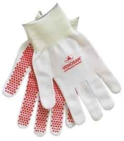 Venosan Handskar - Visa mer information om den här produkten
