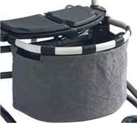 Rollatorkorg till jazz 610 - Visa mer information om den här produkten