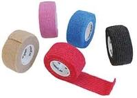 Wrap 2,5 cm - Visa mer information om den här produkten