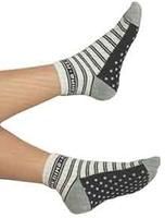 Angora antihalk sockor - Visa mer information om den här produkten