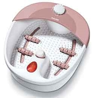 Fotbad med massage FB20 - Visa mer information om den här produkten