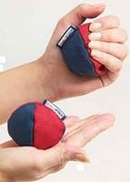 Värmebollen - Visa mer information om den här produkten