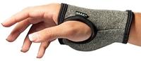 Data Handske - Visa mer information om den här produkten