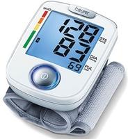 Blodtrycksmätare BC 44 Handled - Visa mer information om den här produkten