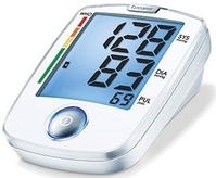 Blodtrycksmätare BM 44 Överarm - Visa mer information om den här produkten