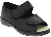 Podwell Aduler Skinn Sandal - Visa mer information om den här produkten