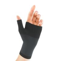 Neo-G Airflow hand - Visa mer information om den här produkten