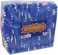 Boompa super - Visa mer information om den här produkten
