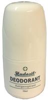 Hudosil Deoderant - Visa mer information om den här produkten