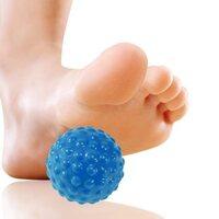 Massageboll Deramed - Visa mer information om den här produkten