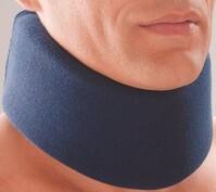 Nackkrage Ortel C1 Anatomic - Visa mer information om den här produkten