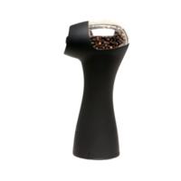 Eldriven Salt och Pepparkvarn - Visa mer information om den här produkten
