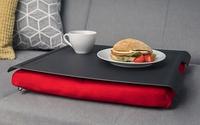 Laptray stor antislip - Visa mer information om den här produkten