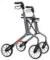 Rollaltor Let`s Move - Visa mer information om den här produkten