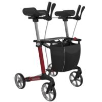 Rollator Navigator - Visa mer information om den här produkten