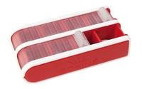 Pillerbox liten - Visa mer information om den här produkten