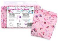 Rearz Pink princess - Visa mer information om den här produkten