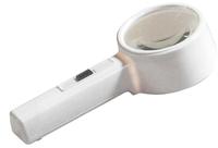 Förstoring 90mm Led - Visa mer information om den här produkten