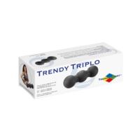 Trendy triplo - Visa mer information om den här produkten