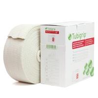 Tubigrip tubbandage - Visa mer information om den här produkten